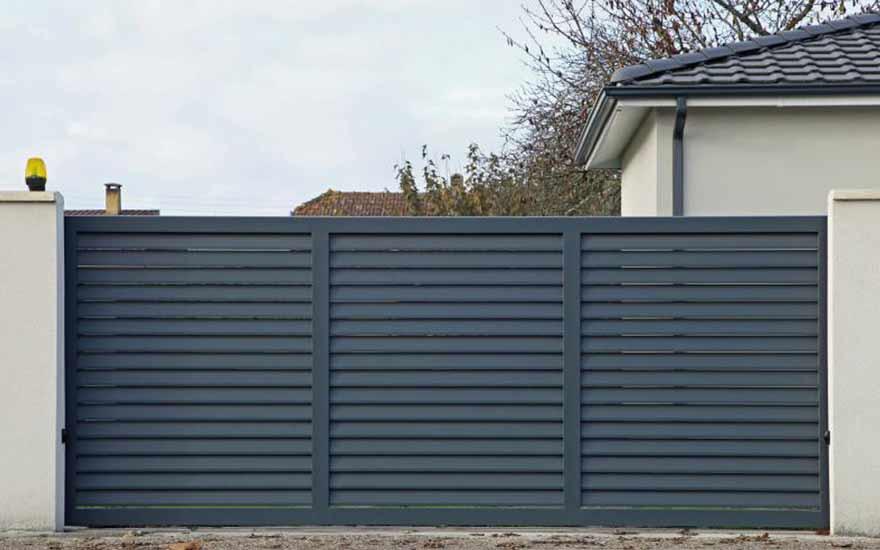 Choisir sa maison free with choisir sa maison perfect for Choisir couleur toiture