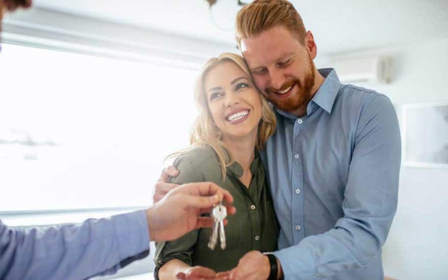 acheter un bien immobilier en couple les erreurs ne pas faire decodambiance. Black Bedroom Furniture Sets. Home Design Ideas