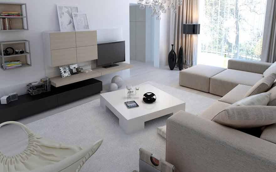 teindre des rideaux comment faire. Black Bedroom Furniture Sets. Home Design Ideas
