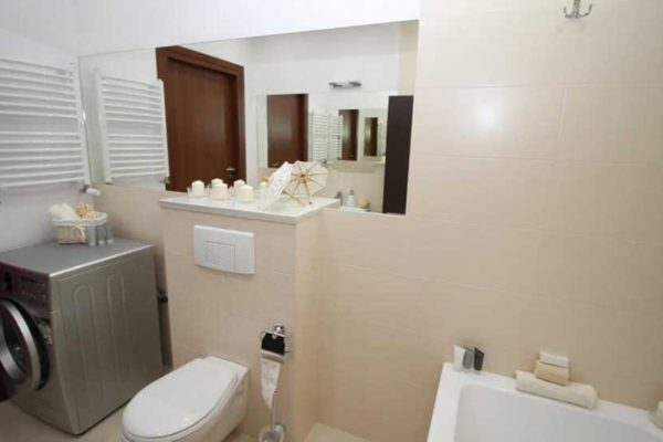 astuces rangement salle de bain