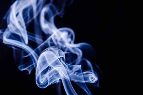 detecteur-de-fumee