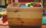 fabriquer-coffre-a-jouets