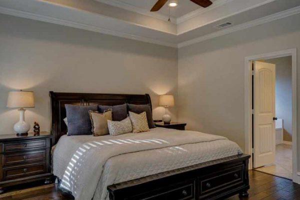 l 39 univers de la maison de a z. Black Bedroom Furniture Sets. Home Design Ideas