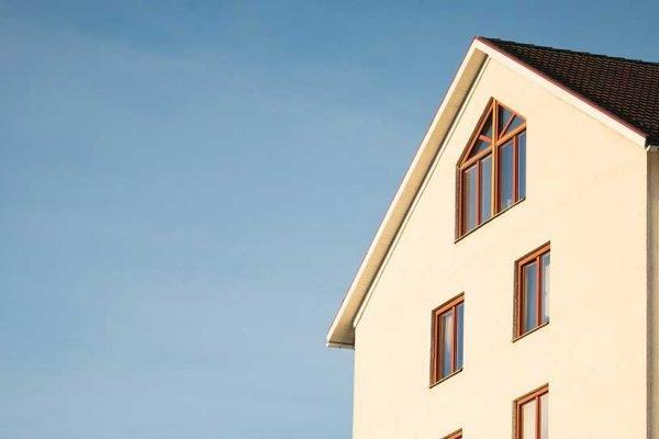 vendre un bien immobilier à un promoteur