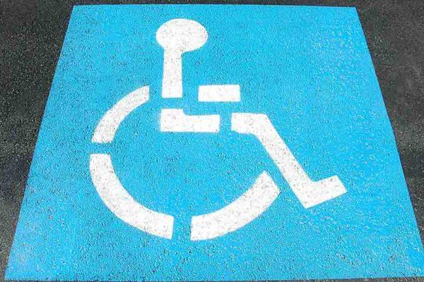 diagnostic accessibilite