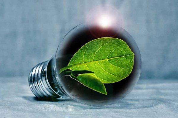 maison écoénergétique