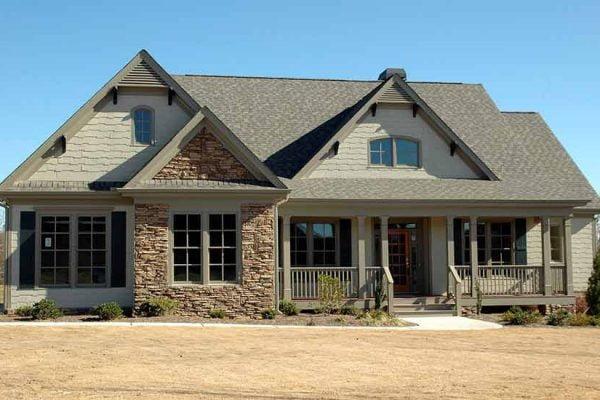 vendre maison rapidement