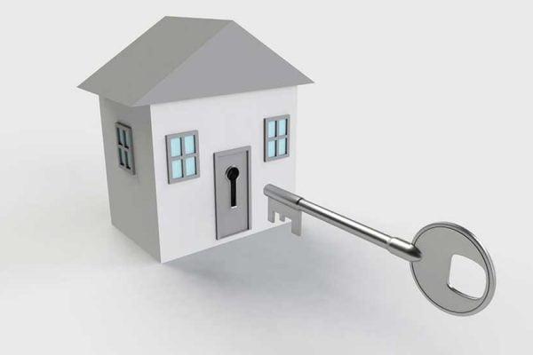 diagnotics obligatoires pour la vente d'une maison