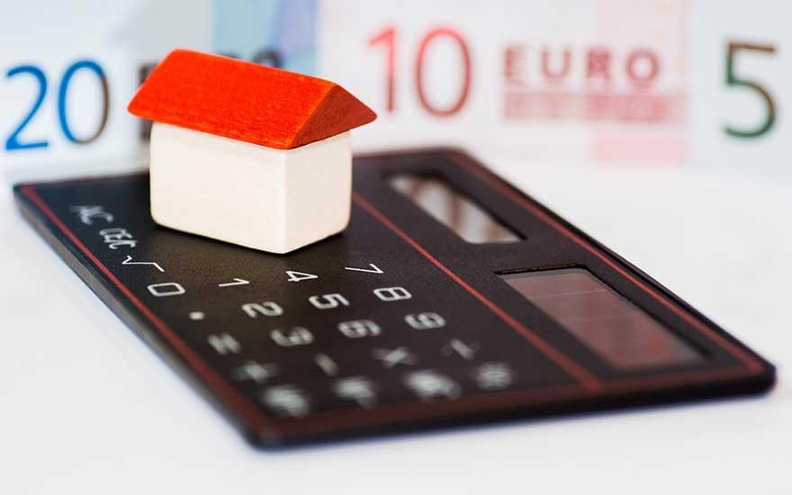vendre rapidement sa maison