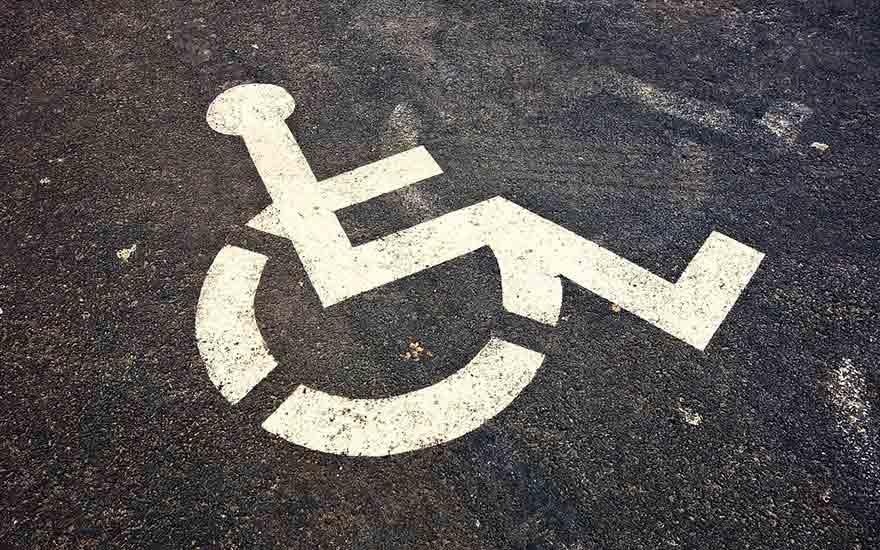 diagnostic accessibilité des établissements recevant du public