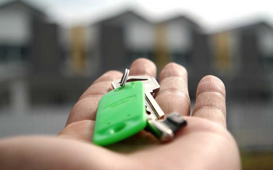 réussir la vente de sa maison