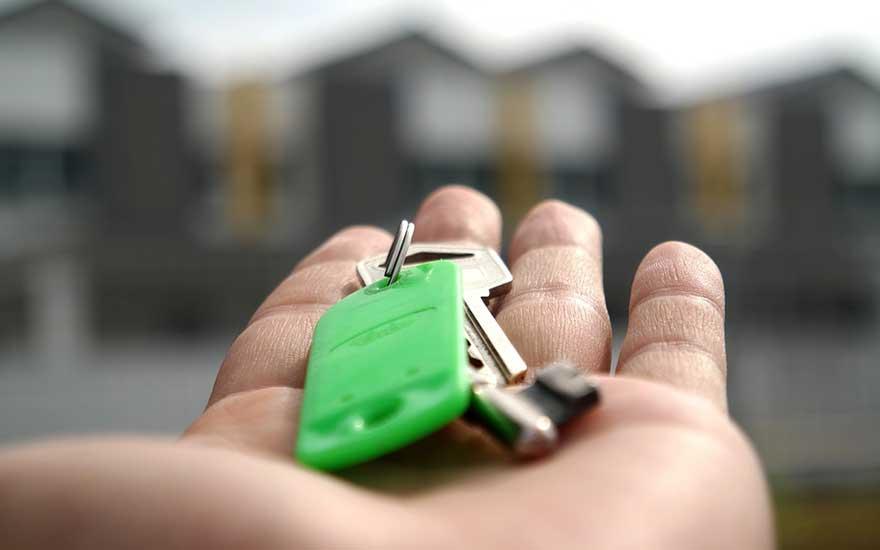 nouveau métier immobilier