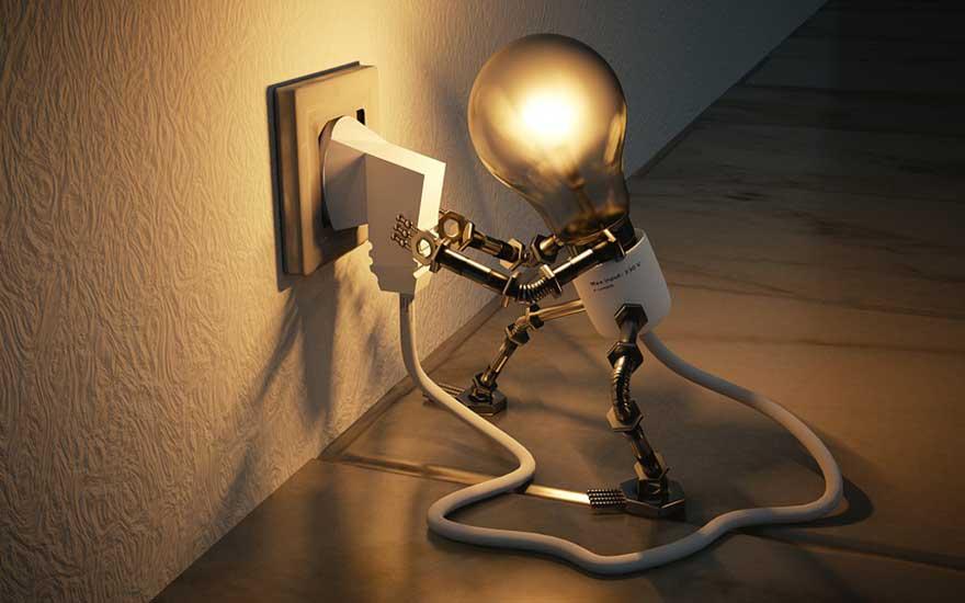 choisir un fournisseur d'énergie