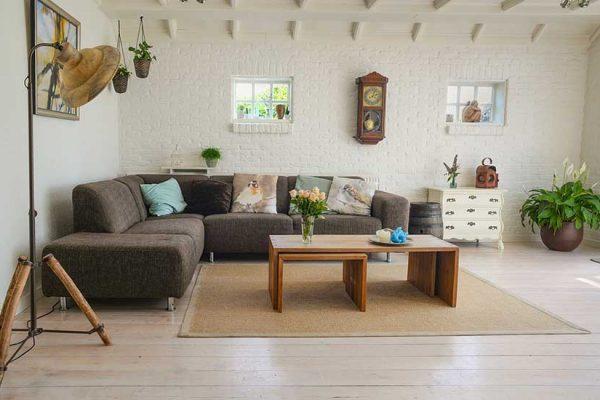 choisr un canapé pour le salon