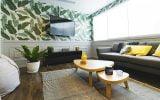meubles indispensables salon
