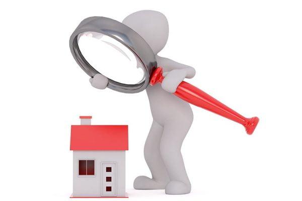 diagnostic immobilier vente maison