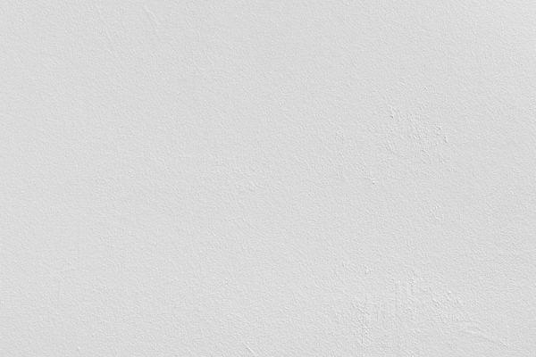 poncer mur ponceuse à plâtre