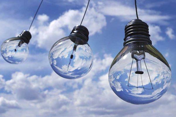 choisir ampoule lumière du jour