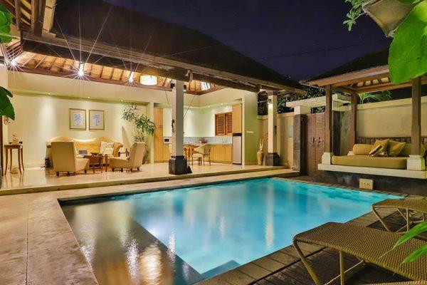 choisir un modèle de piscine