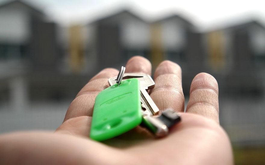 étapes d'une vente immobilière