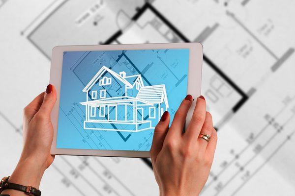 promoteur immobilier définition