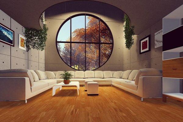 quelle taille de canapé choisir