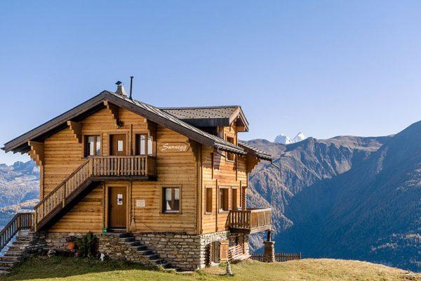 devenir propriétaire d'un logement en suisse