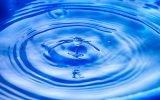 fluorescéine détecter fuite d'eau