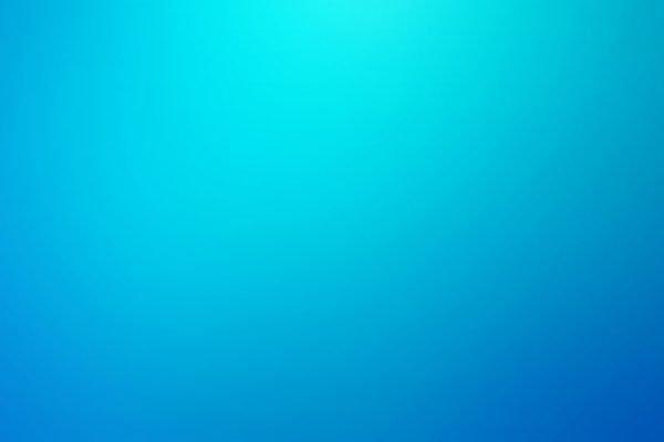 couleur bleu sarcelle
