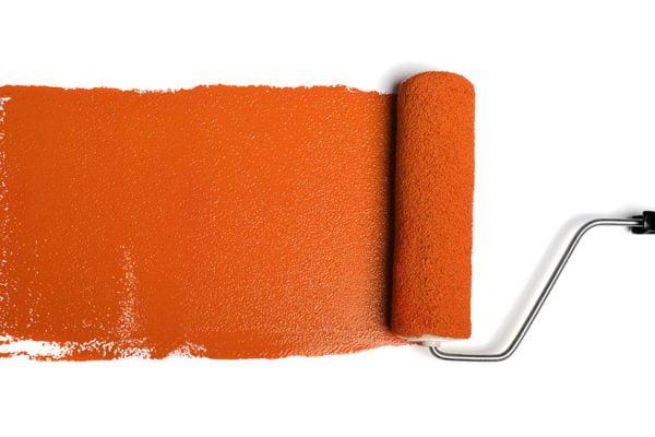 comment faire de l orange