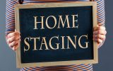 conseils home staging