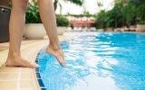 choisir une pompe à chaleur pour sa piscine
