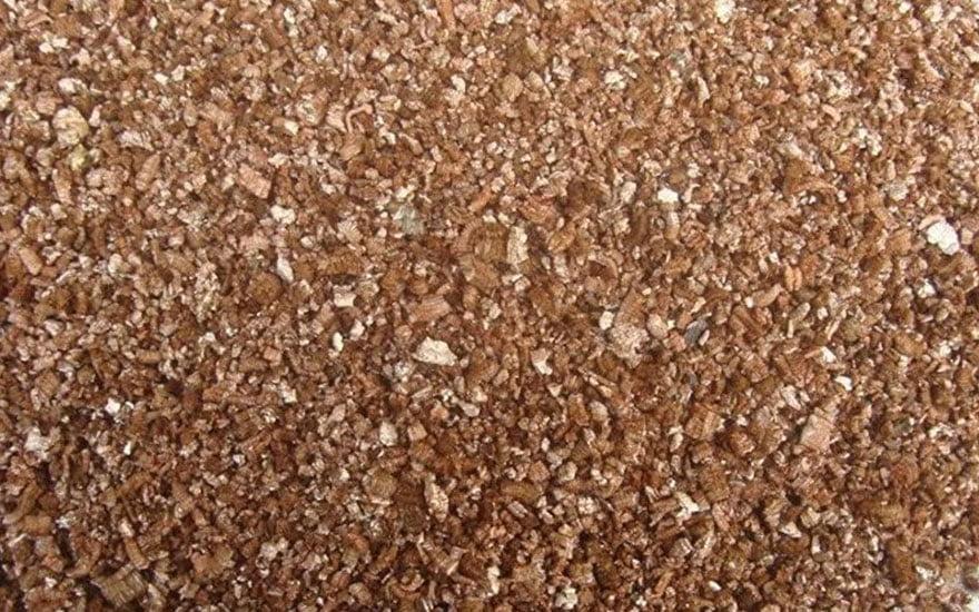 vermiculite isolation avantages et inconvénients