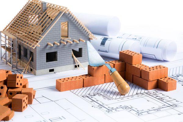 habitat concept constructeur maisons
