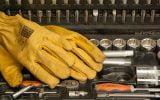 outils indispensables travaux rénovation