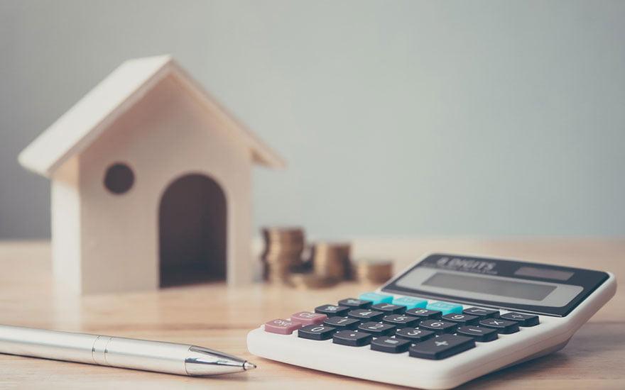 fixer le prix d'un loyer