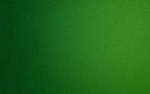 comment faire du vert foncé