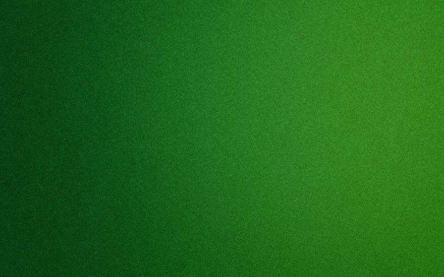 Comment faire du vert foncé en peinture ? - Decodambiance.com