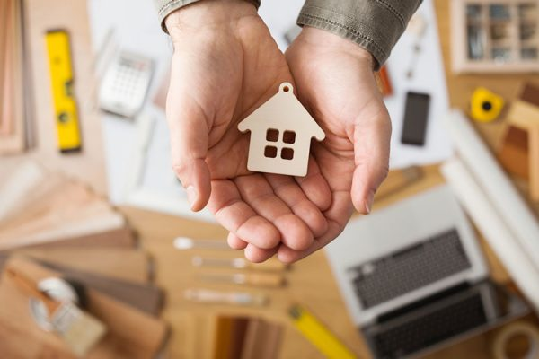 assurance habitation travaux