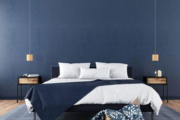 choisir un couvre lit
