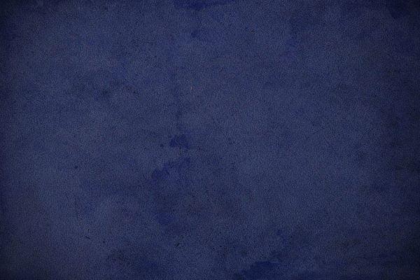 comment faire du bleu foncé