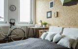 gagner de la place dans un petit appartement