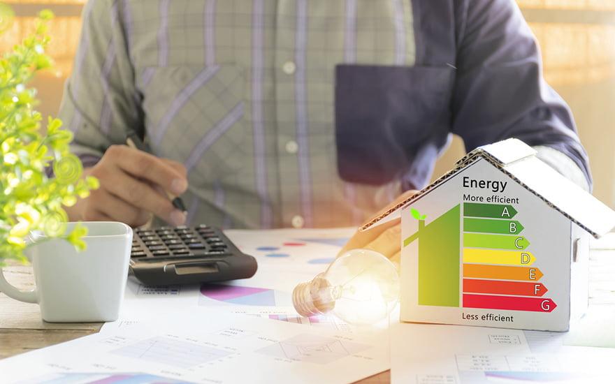 changer de fournisseur d'électricite