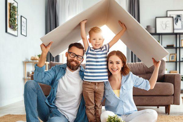 conseils pour protéger son logement