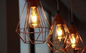 choisir un luminaire pour le salon