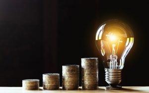 travaux éligibles à la prime énergie