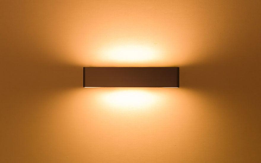luminaires salon