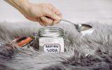 nettoyer un tapis à poils longs