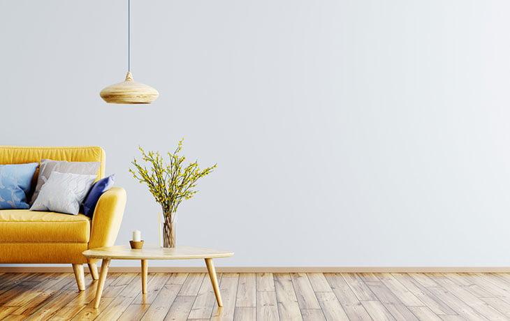 Choisir Table Basse Moderne