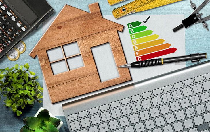Evaluer Performance Energetique Logement